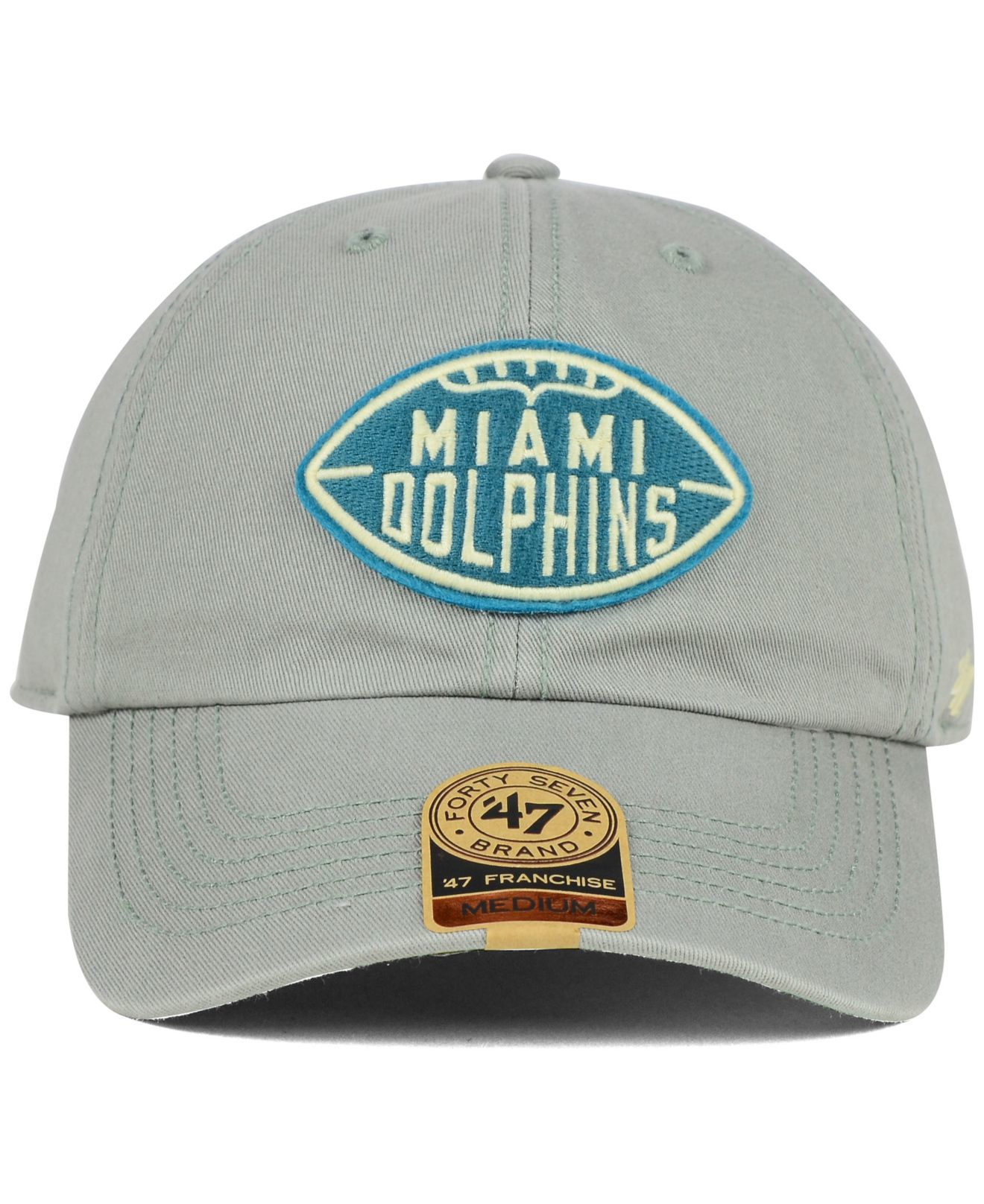 wholesale dolphins beanie hat tricks 2780e 6c553 9f2127610