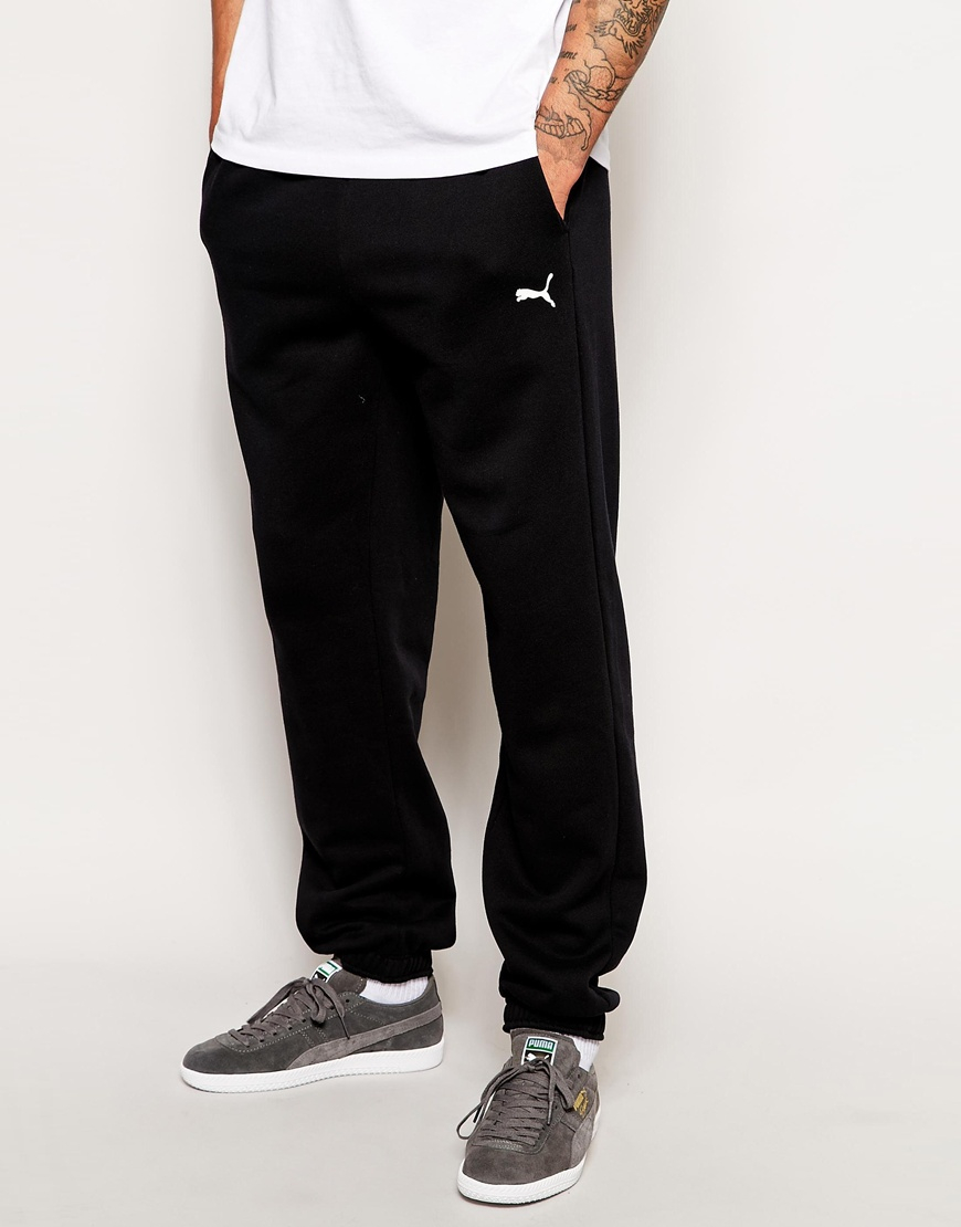 Womens Ladies Casual Cottton Plain Cuffed Bottoms Pants - Black. £ Buy it now. Free P&P. 4+ watching | 1+ sold; Made from a soft cotton fabric, Button waist with a zipped fly and belt loops, Cuffed bottoms, 2 front pockets, % Viscose. Womens Ladies Slim Leg Fit Cuffed Casual Joggers Track Suit Sweat Pants.