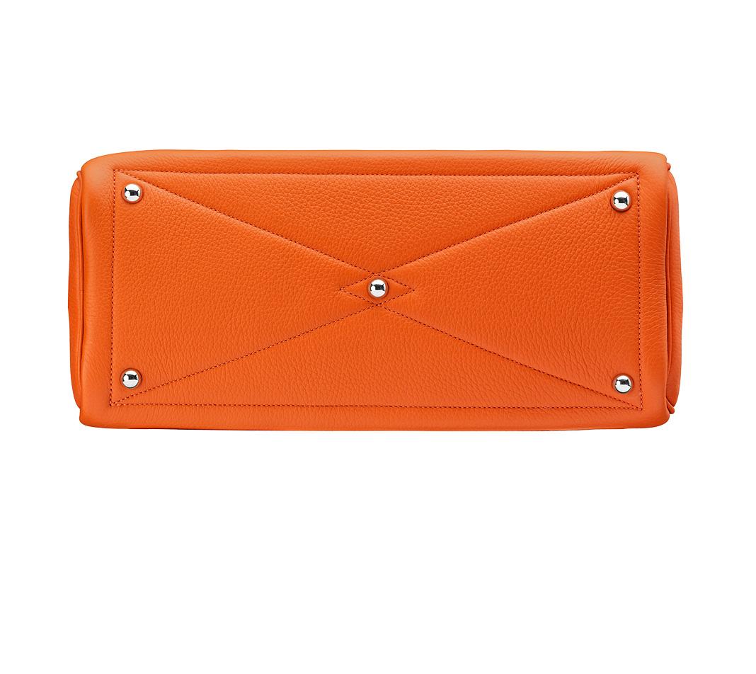 birkin bag.com - hermes evelyne medium