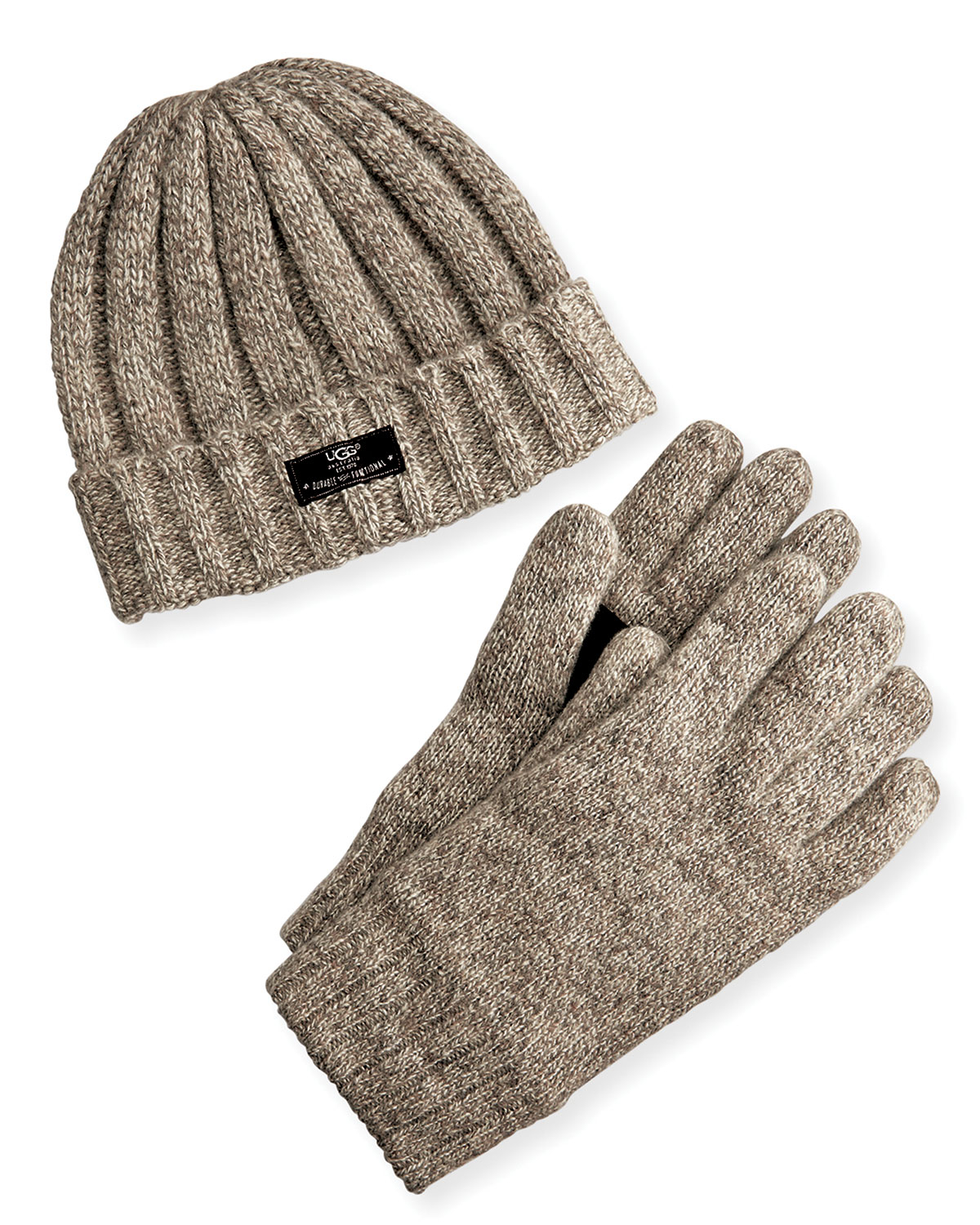 Hat & Glove Sets. invalid category id. Hat & Glove Sets. Showing 10 of 10 results that match your query. Search Product Result. Product - Polar Extreme Unisex Insulated Thermal Gloves with Fleece lining (S/M) Product Image. Price $ Product Title.
