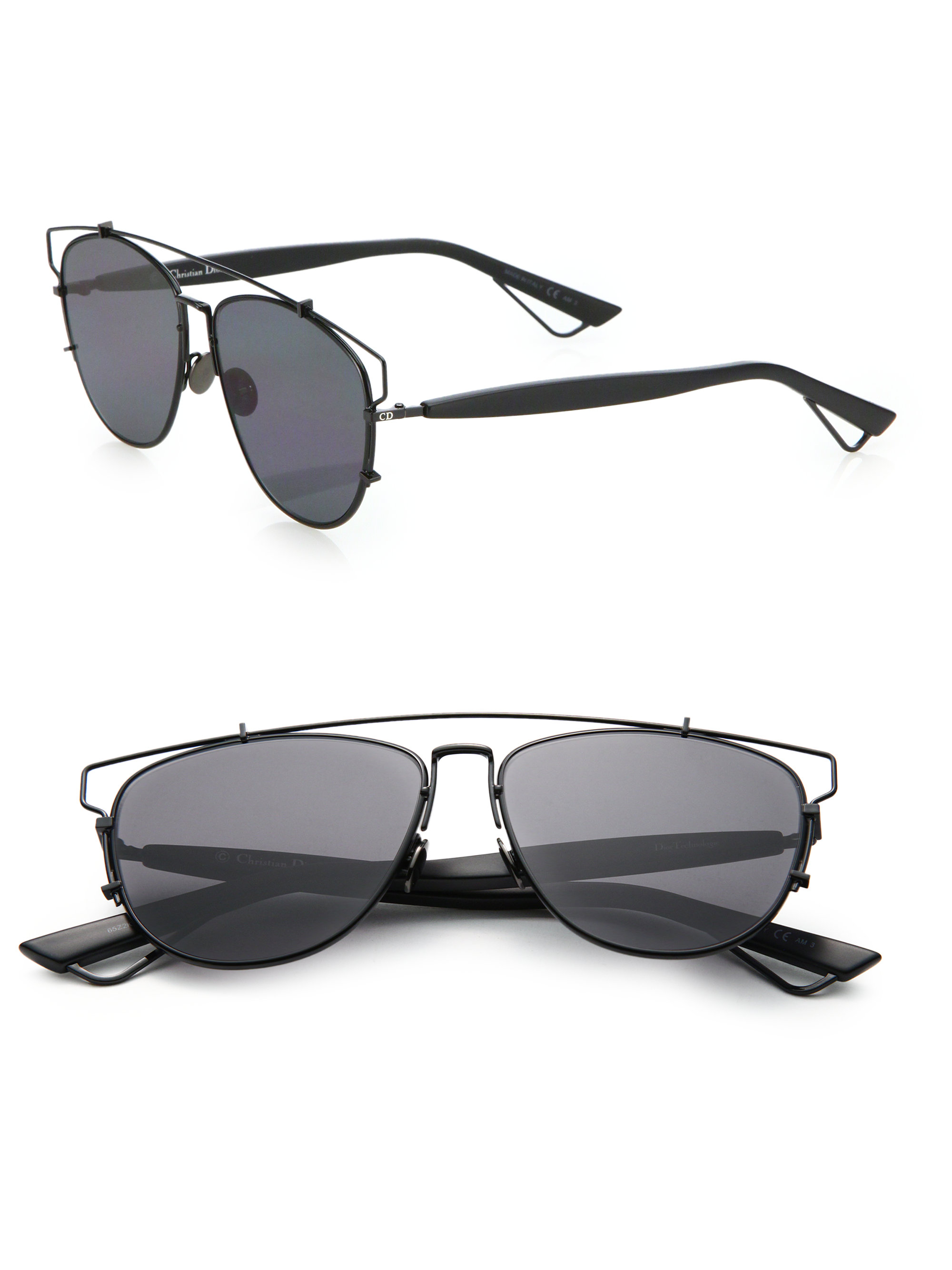 Dior Sunglasses Black  dior sunglasses black gold 6am mall com