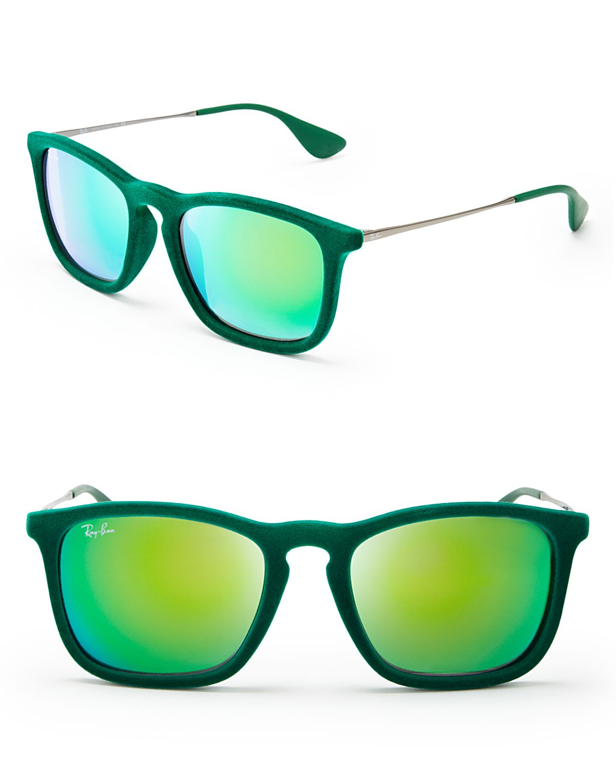 ray ban sunglasses velvet  gallery