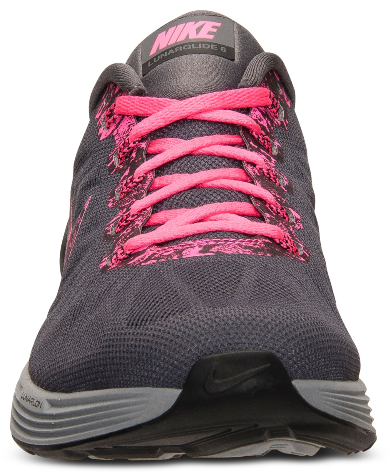 What Makes The Asics Women 39 S Gel Venture 4 A Great Shoe Our Review
