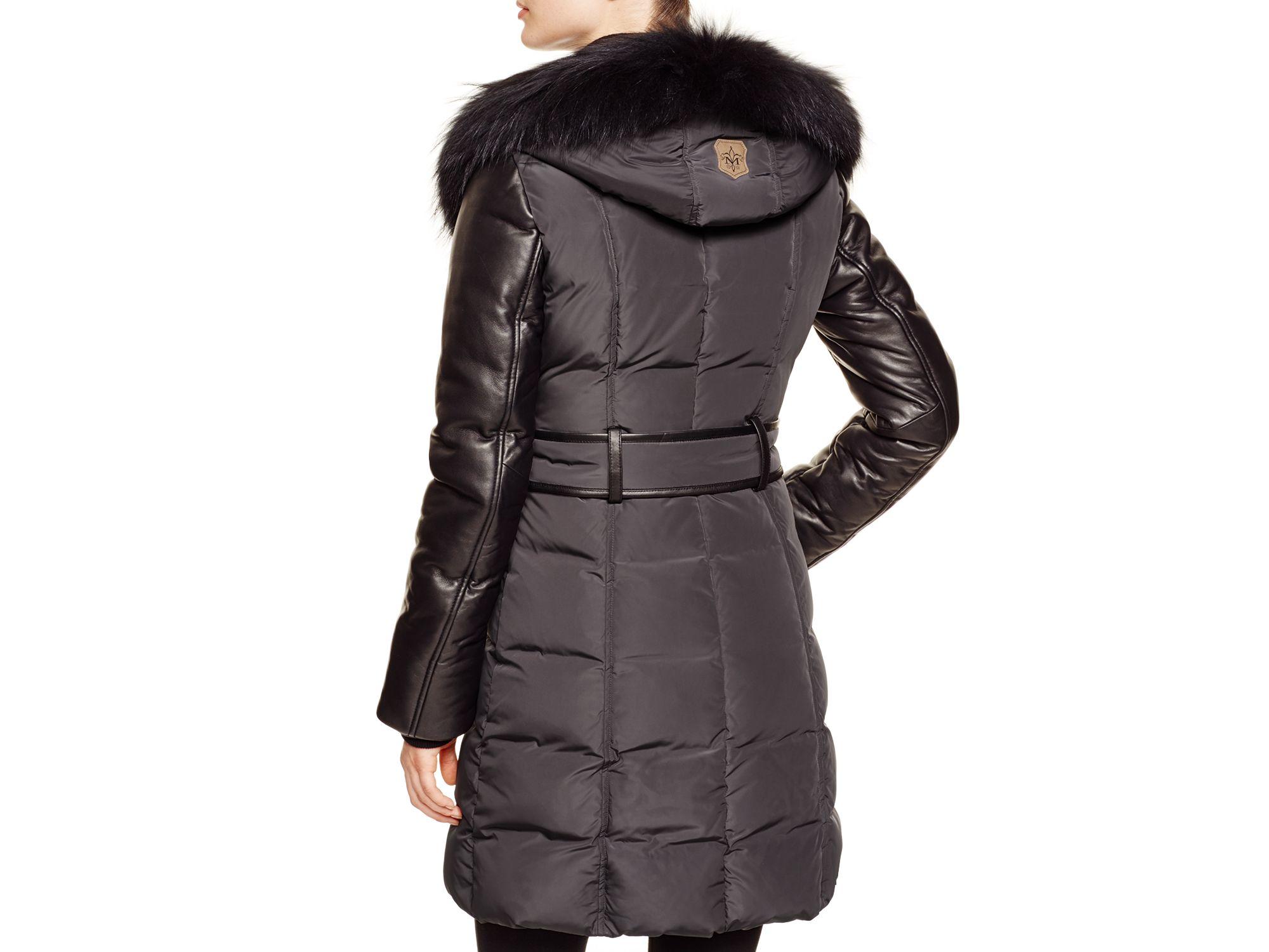inexpensive mackage coats bloomingdales employment d0f7e 98880