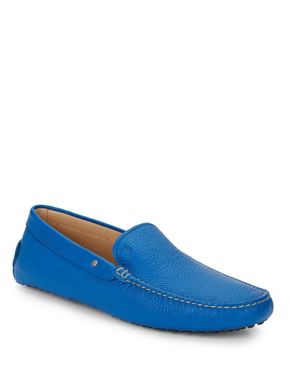 Tod'sPantofola loafers 3fF0jZ