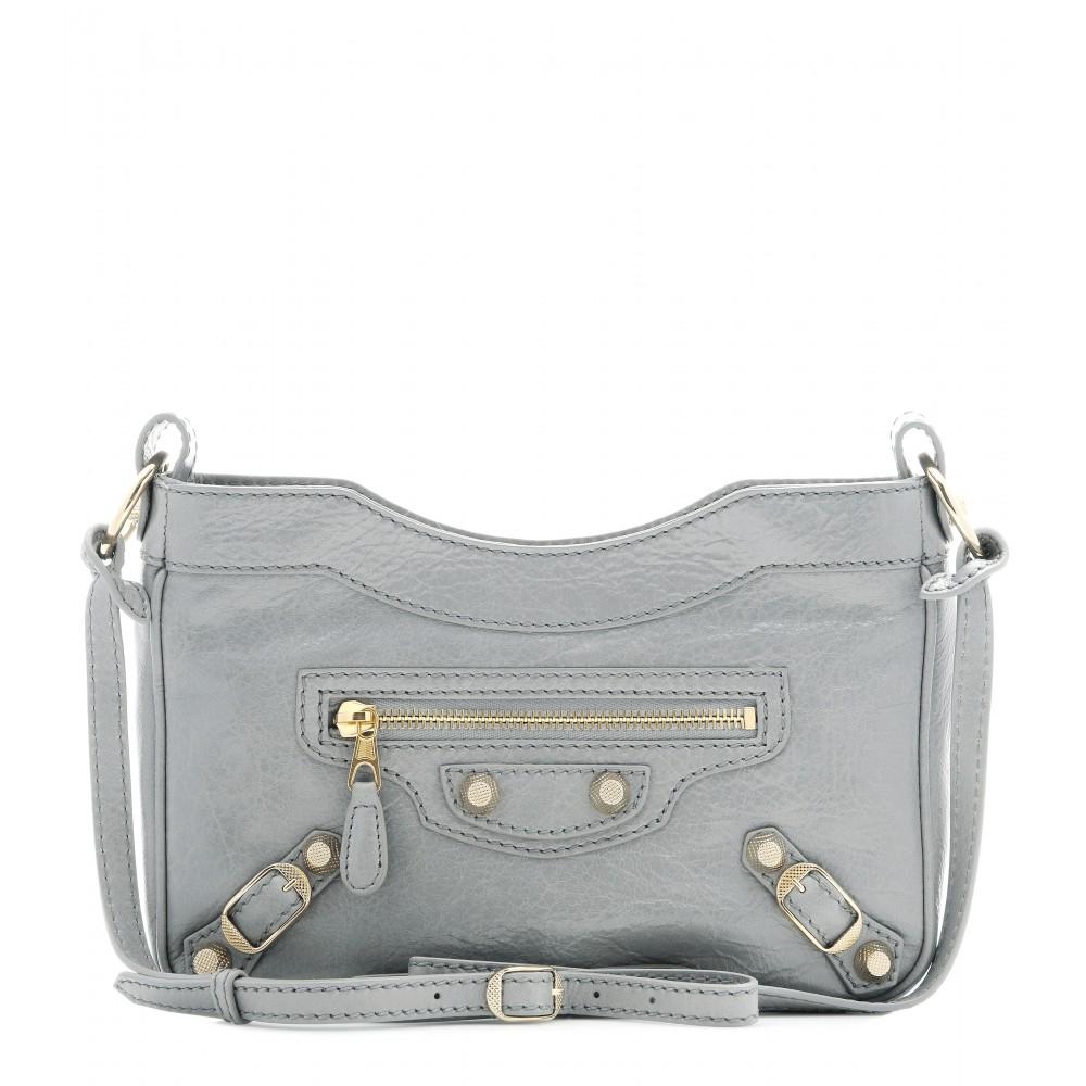 cloe handbag - balenciaga colorblock shoulder bag, balenciaga bag for sale