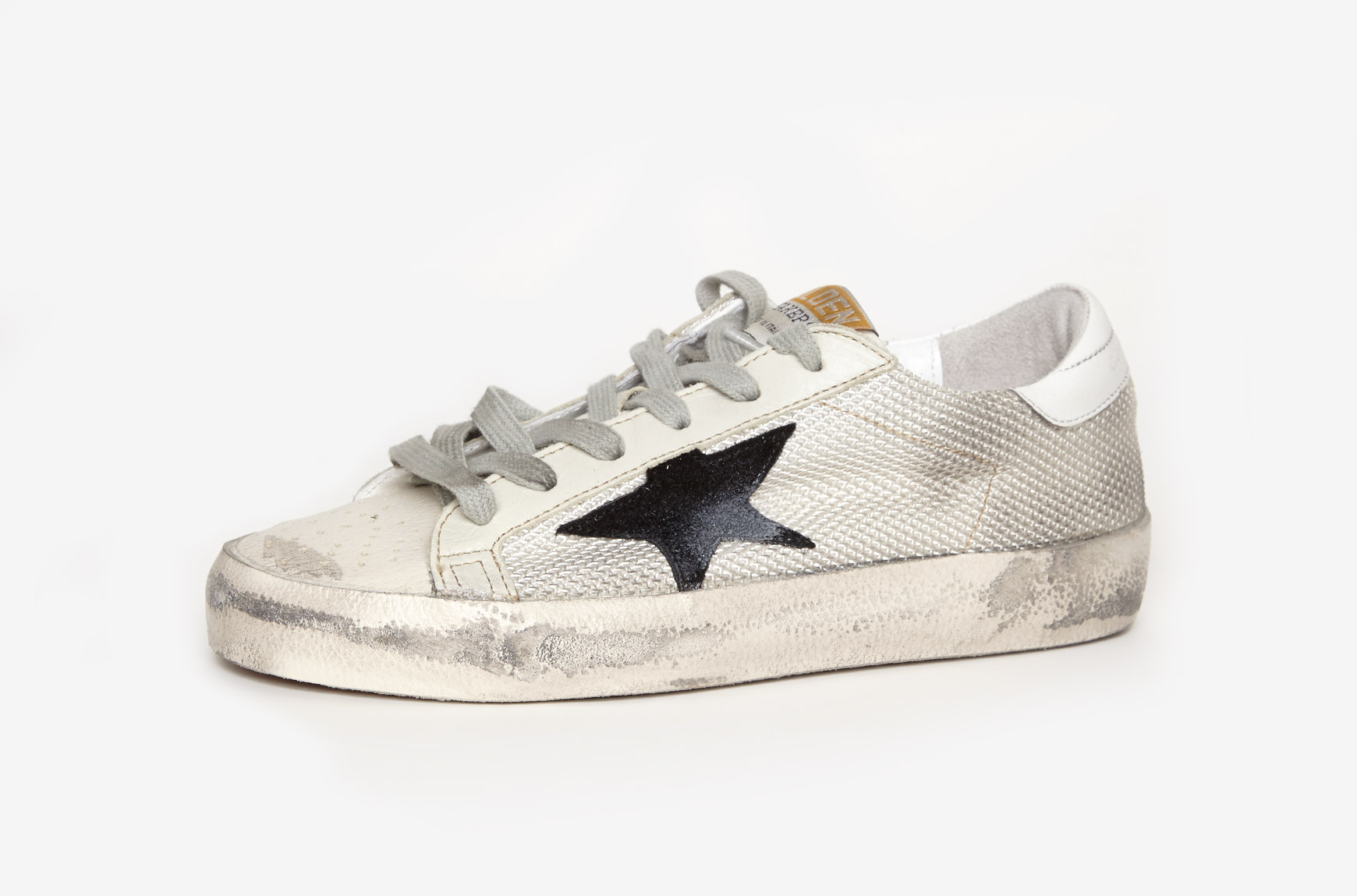 grey goose trainers Online Shopping for