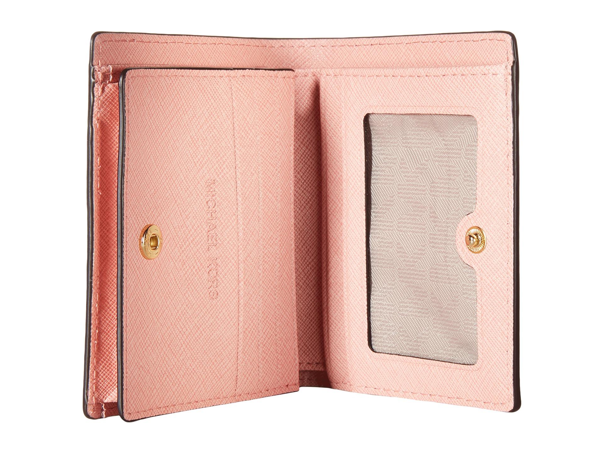 michael-michael-kors-pale-pink-jet-set-travel-flap-card-holder-pink-product-1-381781589-normal.jpeg