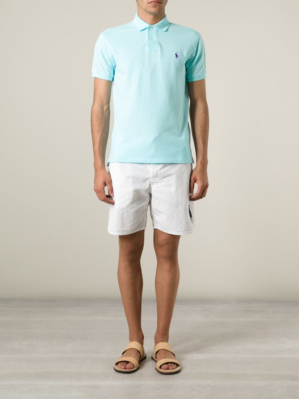 ralph lauren swim 2015 adidas polo shirts mens