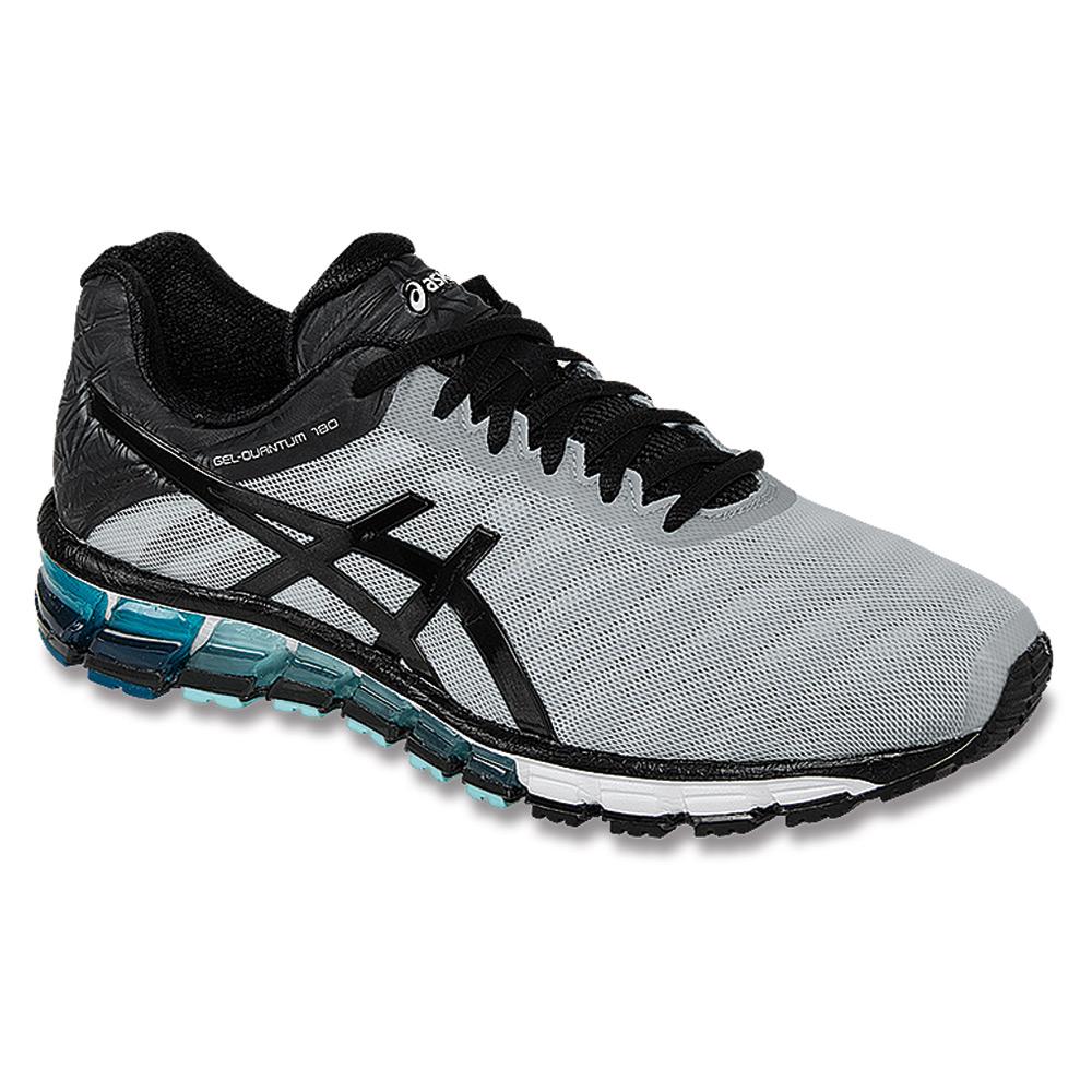 Asics Men S Gel Quantum  Running Shoe