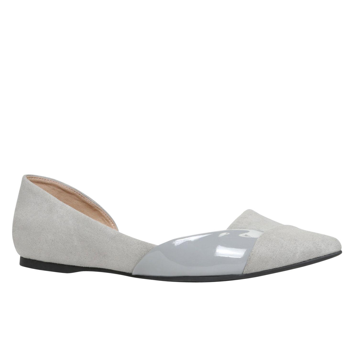 Παπούτσια online από το ηλεκτρονικό κατάστημα της NAK Shoes για κάθε περίσταση. Ασυναγώνιστη ποιότητα σε γυναικεία, ανδρικά και παιδικά παπούτσια.
