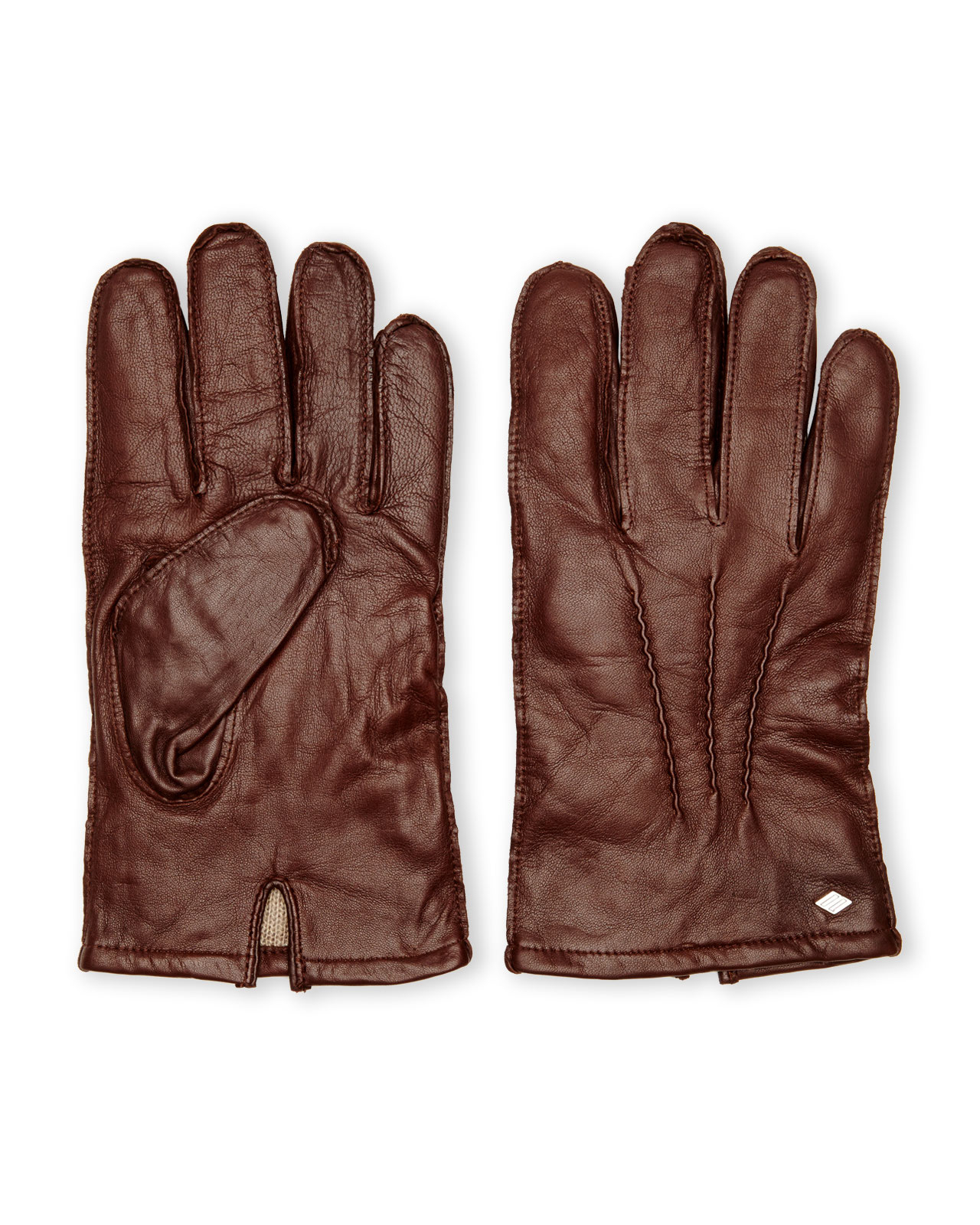63d564ff1ee5a Gallery. Previously sold at  Century 21 · Men s Leather Gloves Men s Driving  ...