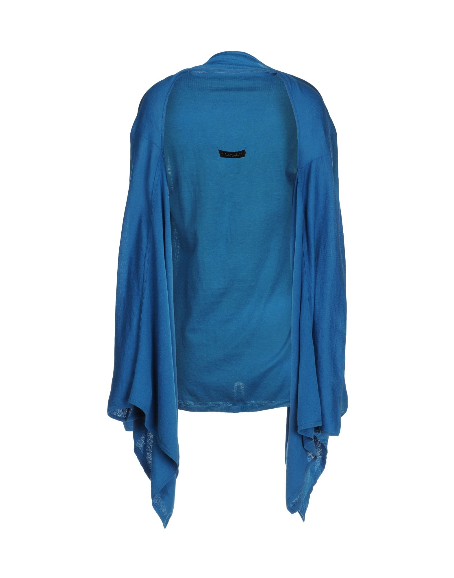Buy women's cardigans online at smileqbl.gq Shop fashion cardigans for women with wholesale price and fast delivery now.
