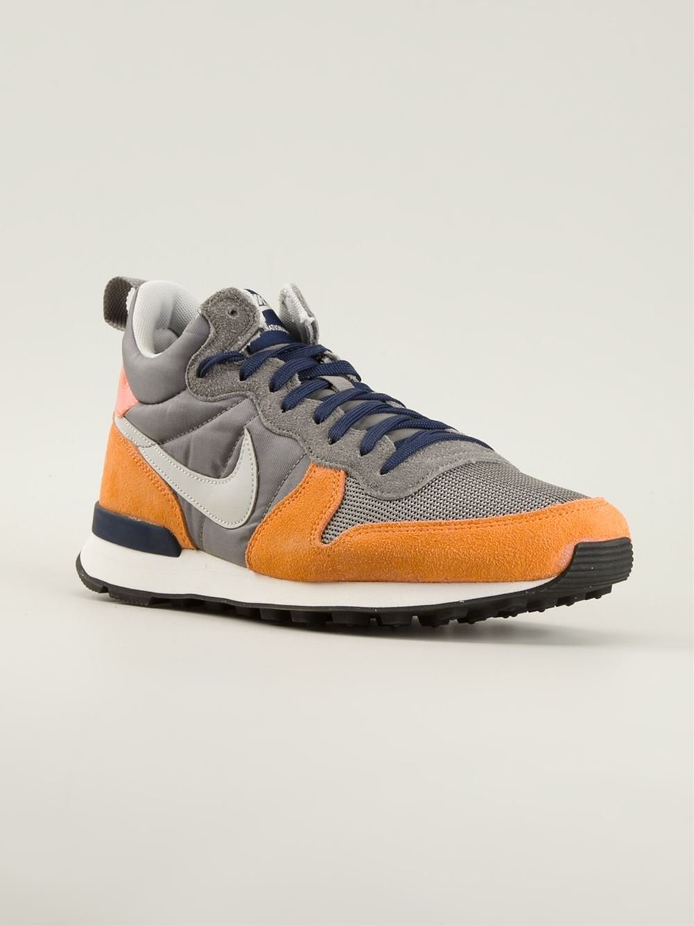 f437e2208784 Gallery. Previously sold at  Farfetch · Men s Nike Internationalist