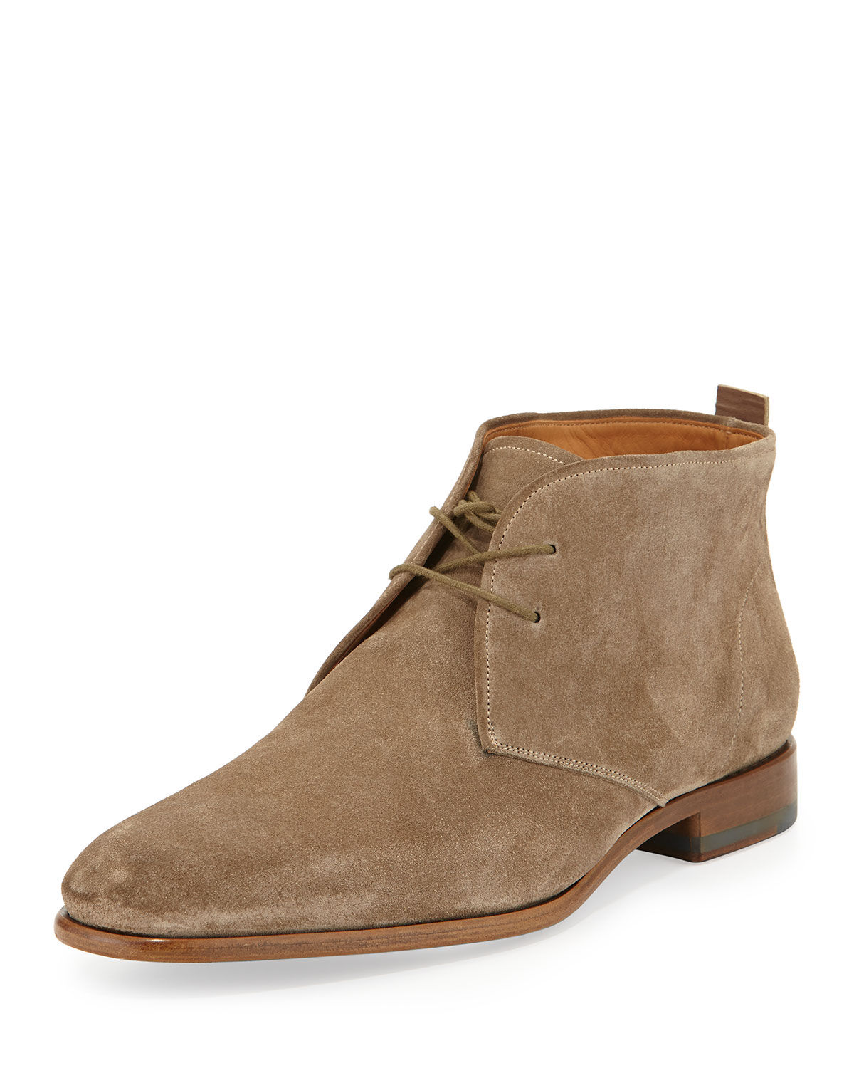 Sale Mens Vince Shoes
