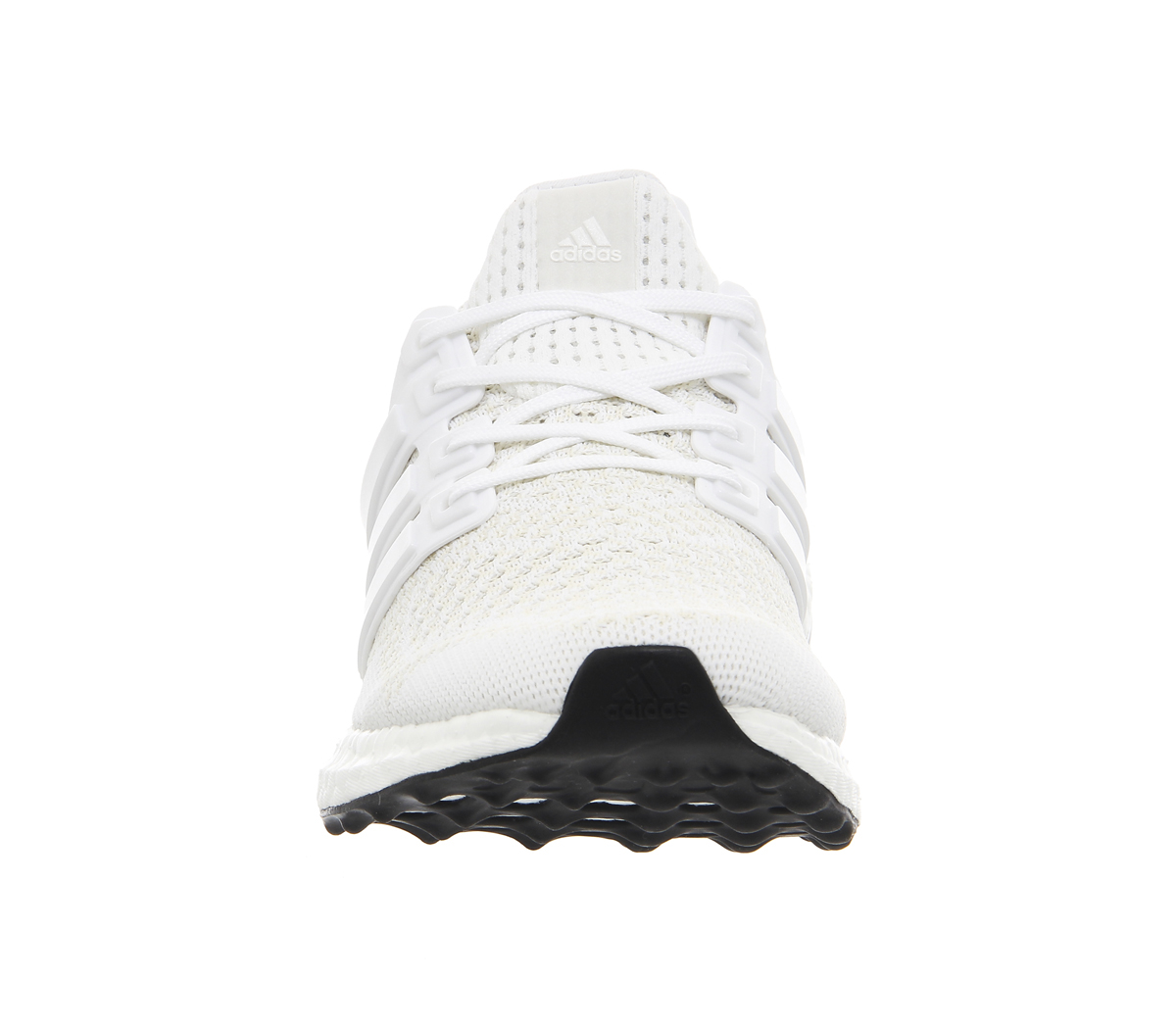 how to clean white adidas ultra boost