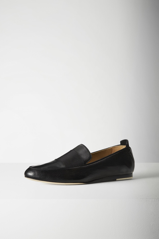 FOOTWEAR - Loafers Rag & Bone NwxcBvMep