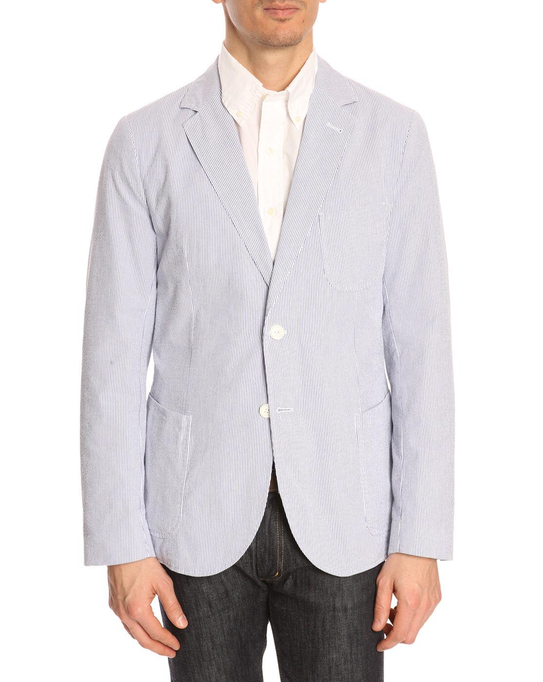 Find great deals on eBay for seersucker jacket. Shop with confidence.
