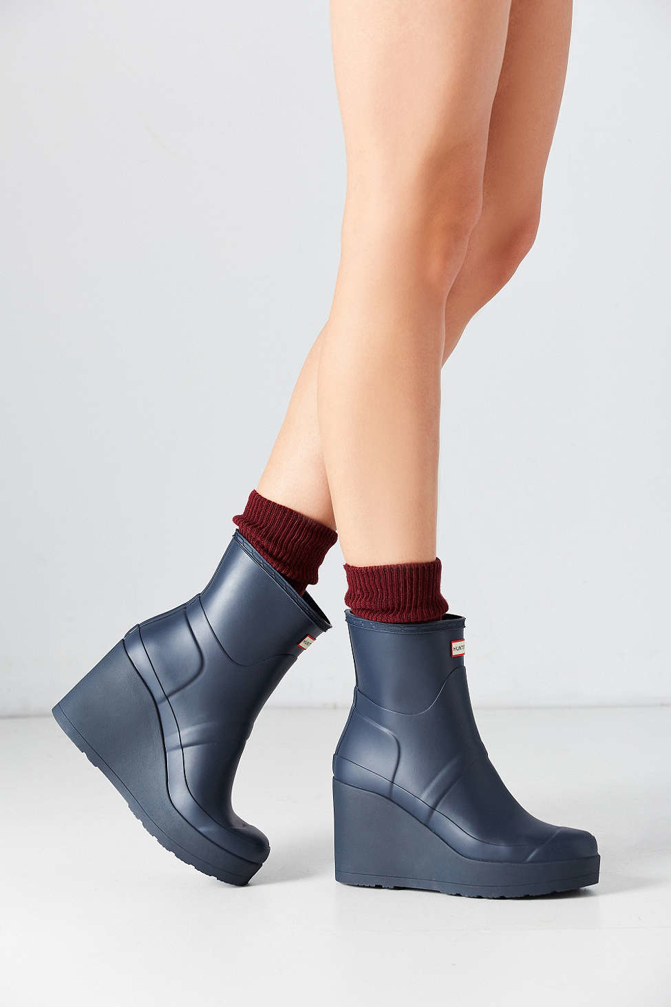 478a464ab Gallery. Previously sold at  Urban Outfitters · Women s Rain Boots ...