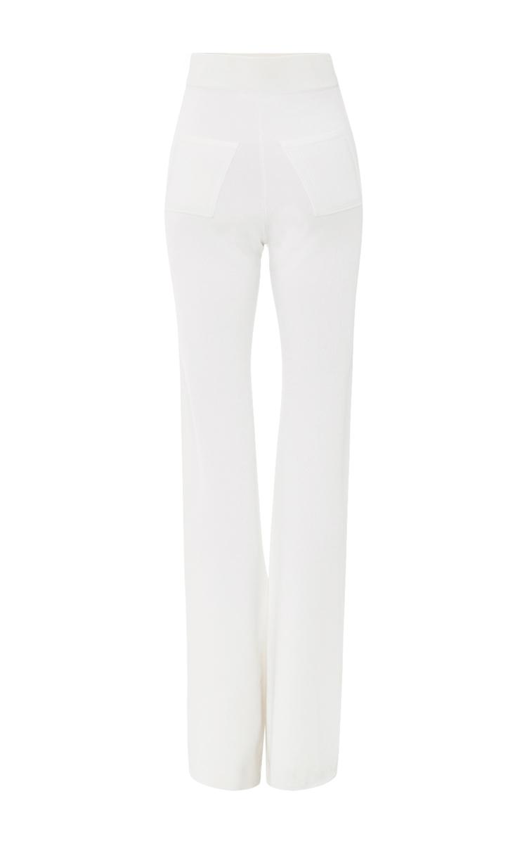 Pantalon - Pantalon Décontracté Cushnie Et Ochs V0Sjgarl2