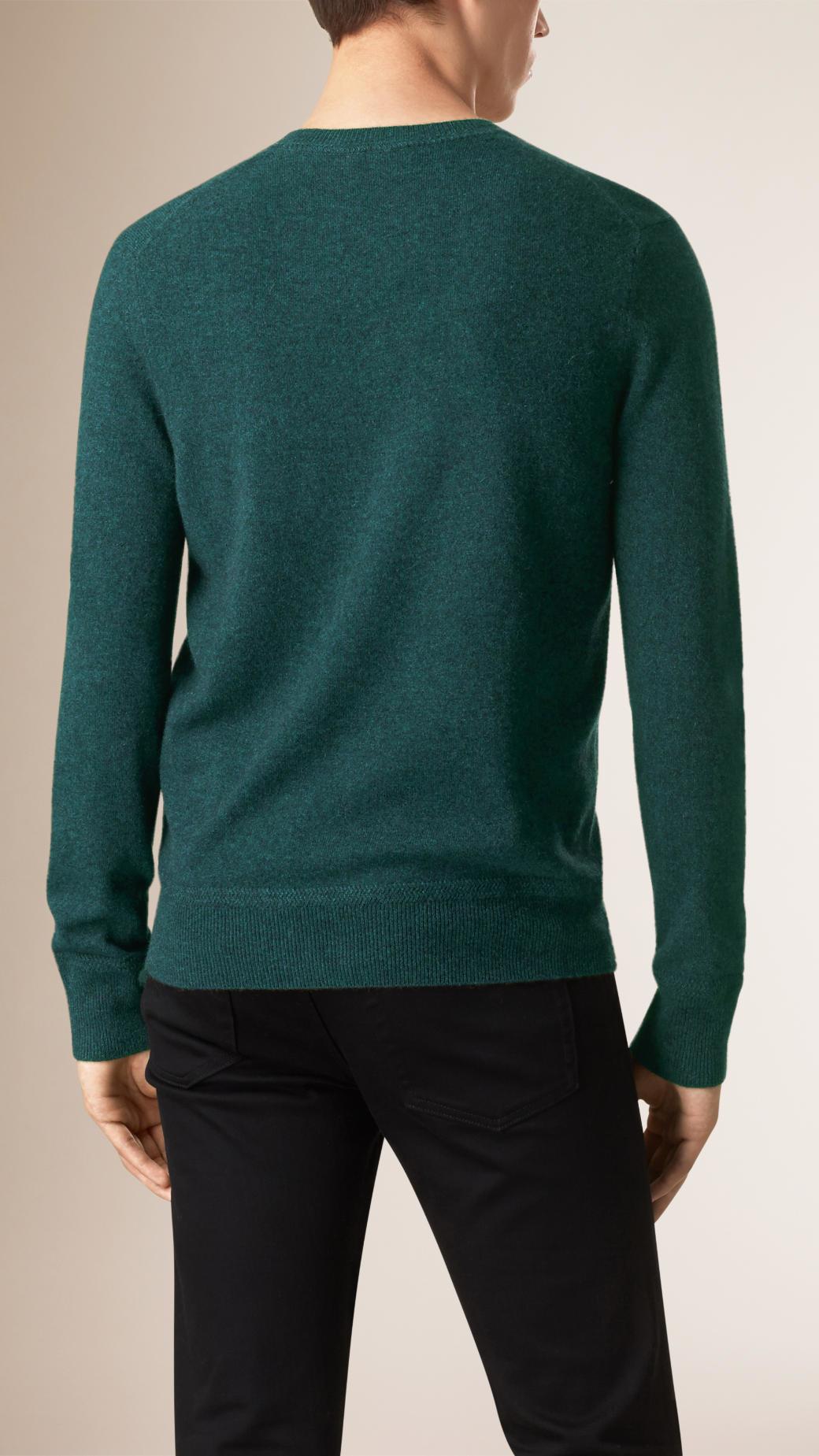 Kenzo Sweater Men