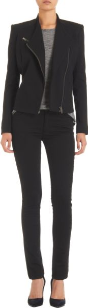 - helmut-black-hammer-ponte-moto-jacket-product-1-16797738-0-362624184-normal_large_flex