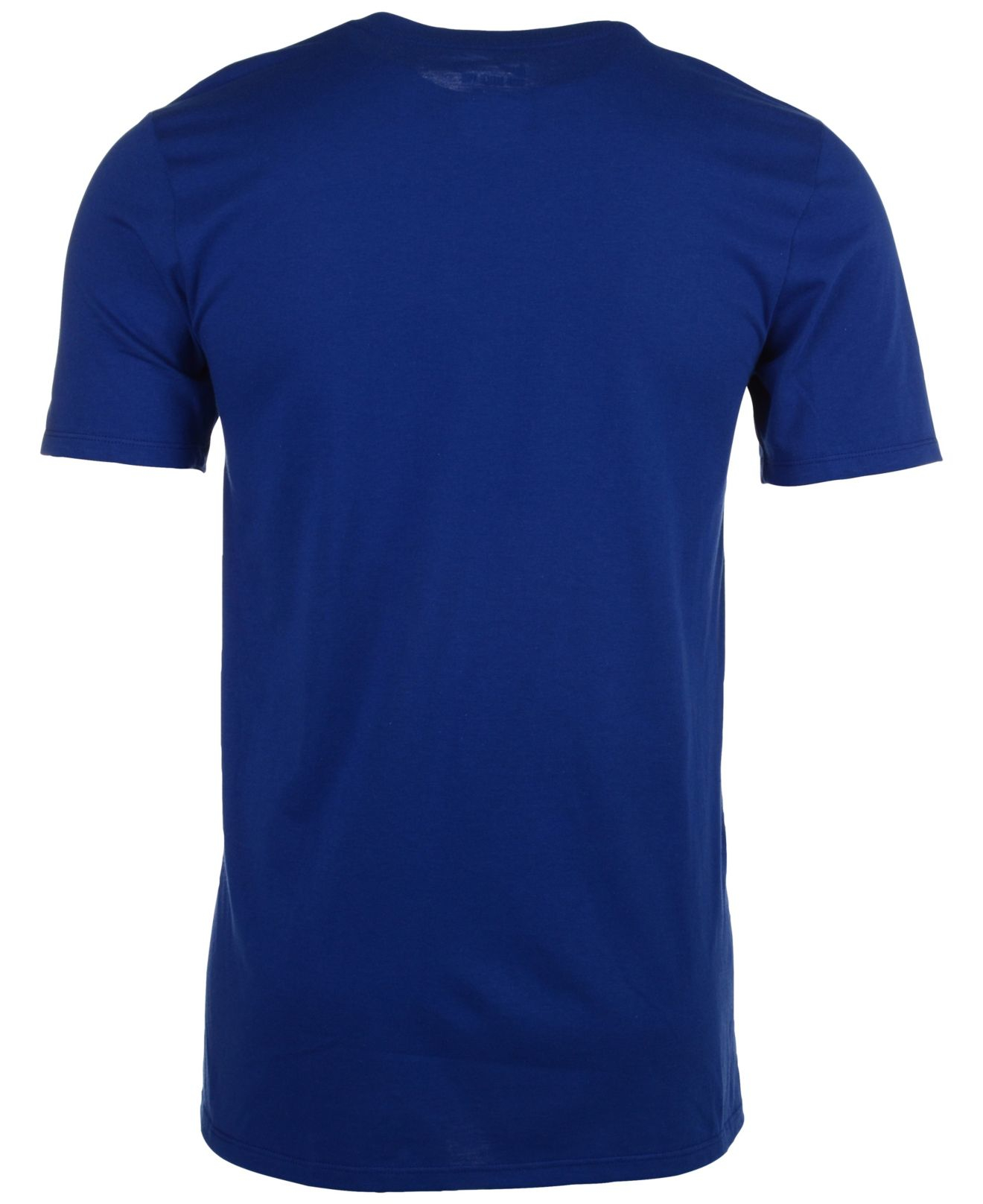 Men. Kids. Shoes. Jewelry & Watches. Bags & Accessories. Premium Beauty. Savings. Skip to next department. Blue Shirts. Showing 40 of 48 results that match your query. Search Product Result. Women Casual Waist Fastening Top Shirt and Blouse Blue. Product Image. Price $ Product Title. Women Casual Waist Fastening Top Shirt and.