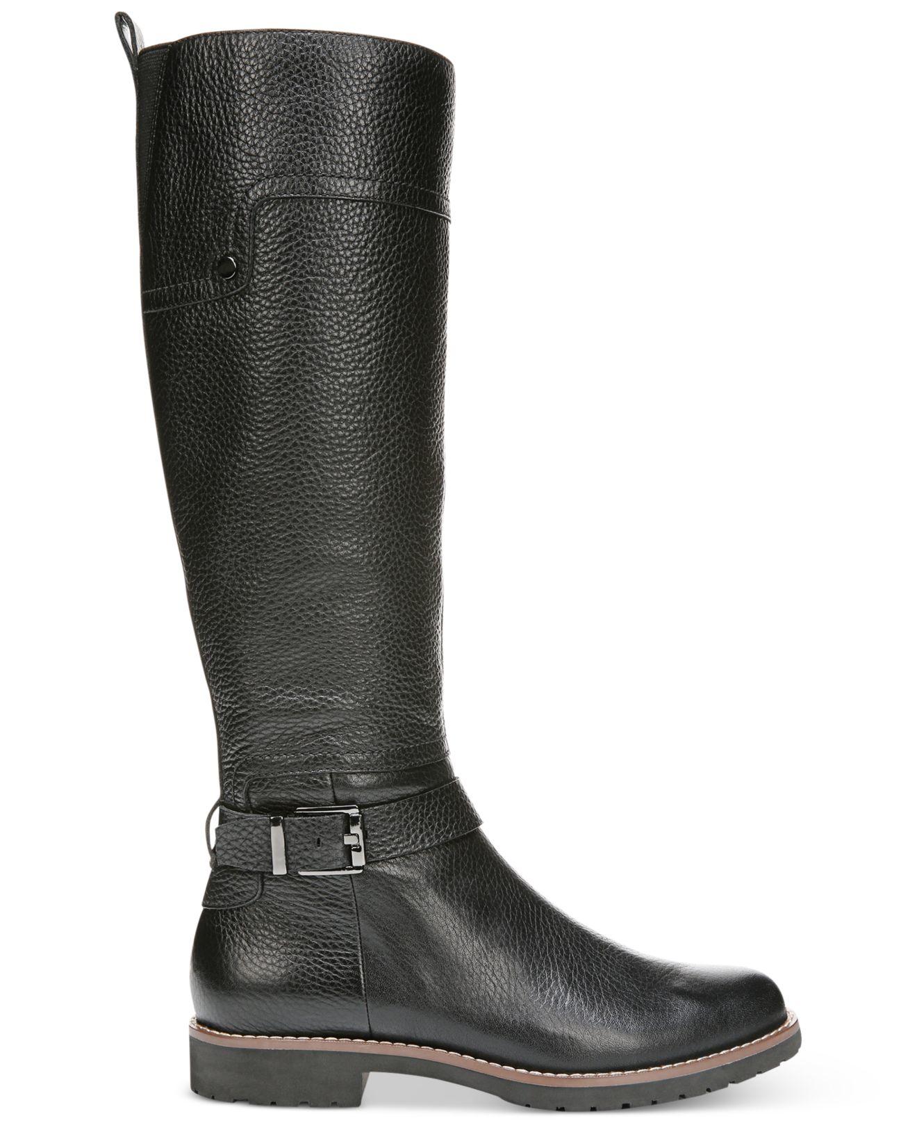 2b9d8d6c0 Buy Franco Sarto Women's Boots Online at Overstock.com