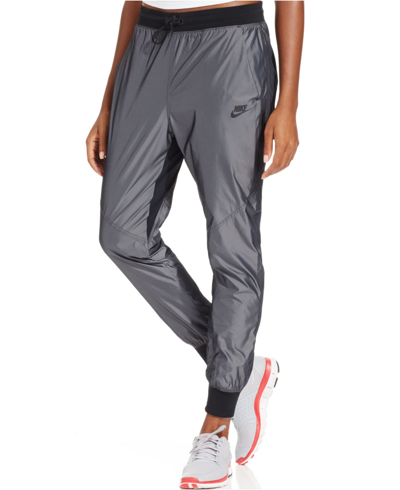 Brilliant Nike Soccer Knit Pant Clothing  Shipped Free At Zappos