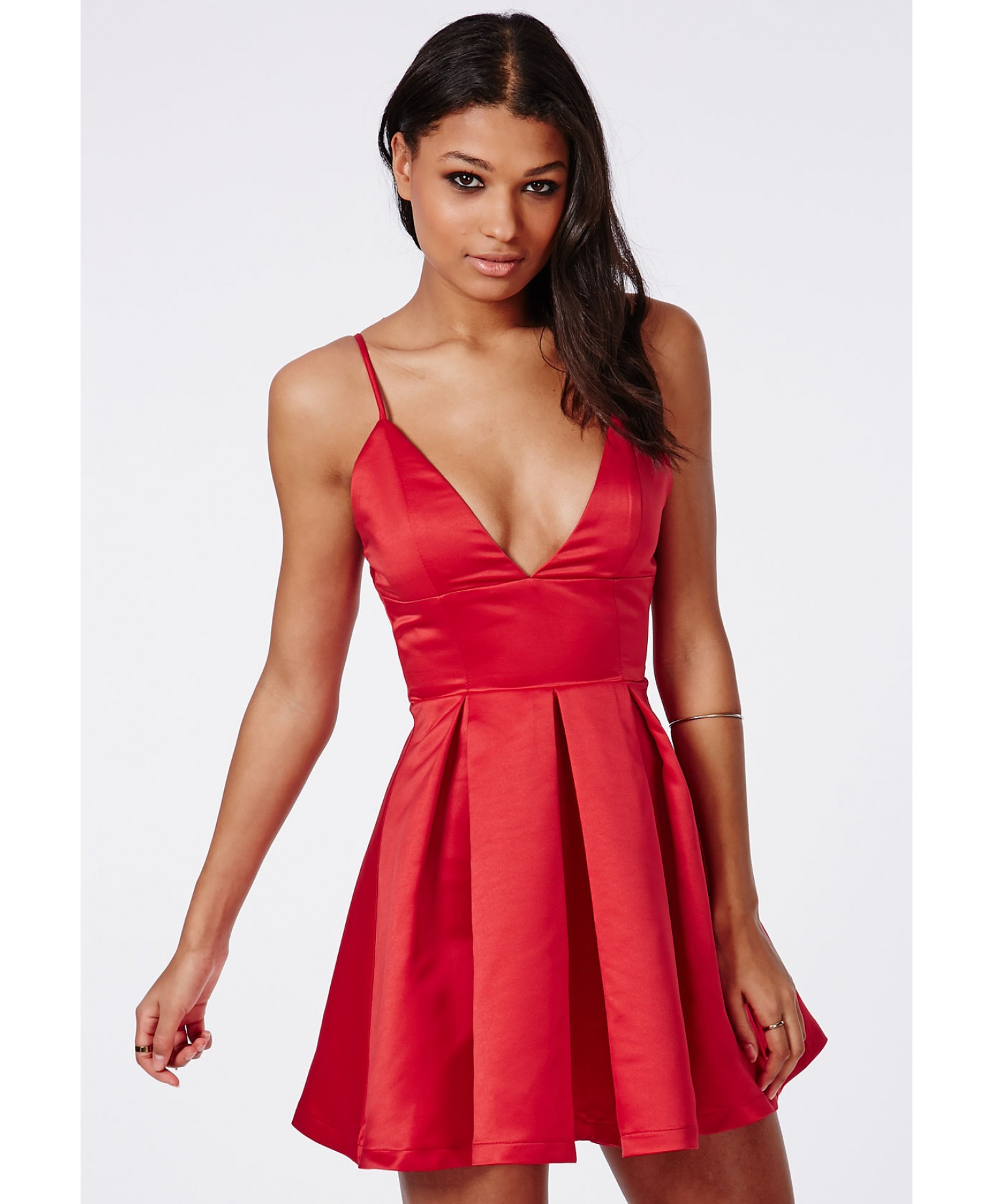 Red Prom Dresses And Burgundy Red Party Dresses. Find your perfect red party dress or red prom gown in this alluring selection of dresses. In this selection of red formal gowns and burgundy red dresses, you will find a sophisticated evening gown or red semi-formal party dress to .