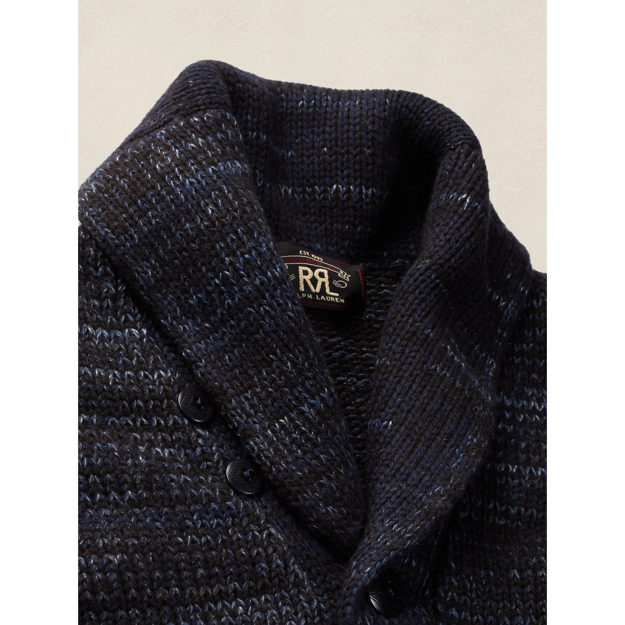 moncler mens basile jacket black noos for sale. Black Bedroom Furniture Sets. Home Design Ideas