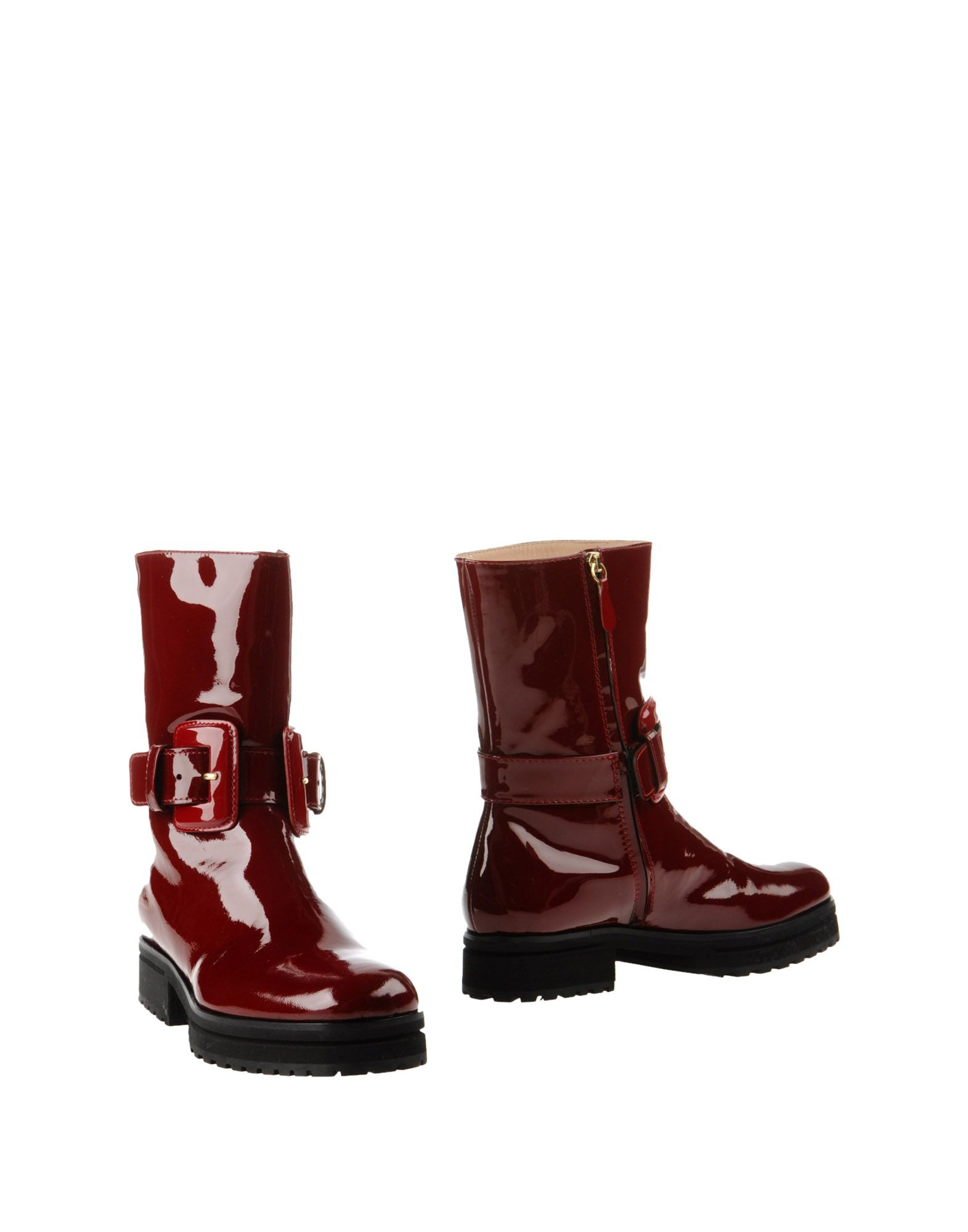 VIKTOR & ROLF Ankle boots outlet cost discount official rHvVd