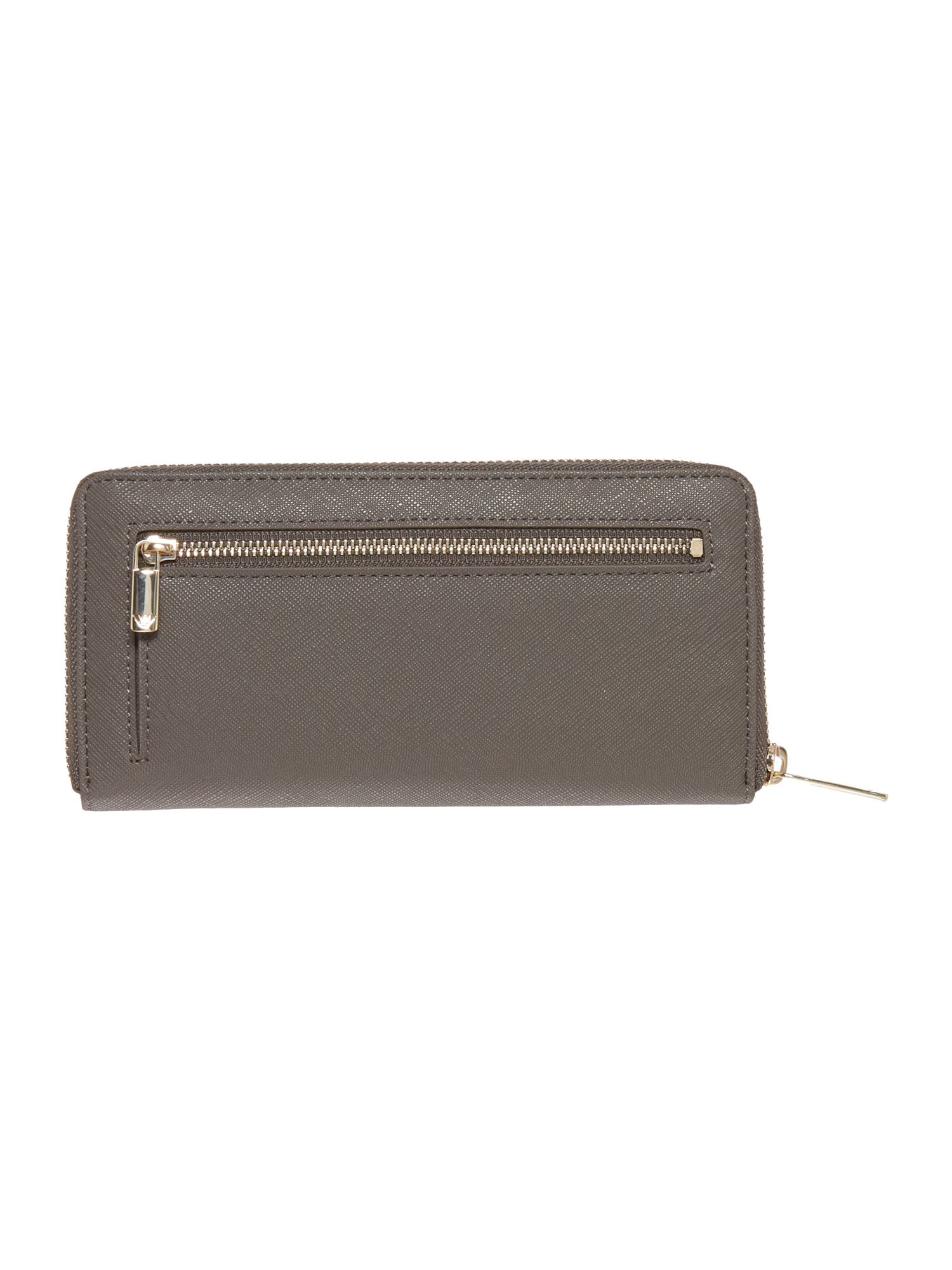 Armani Jeans Purse House Of Fraser - Jeans Frenchafricana.Org 2018 7d571b5d6adb3