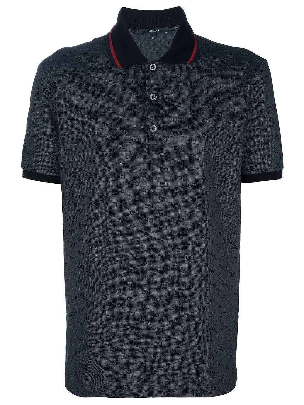 Henley T Shirt Mens