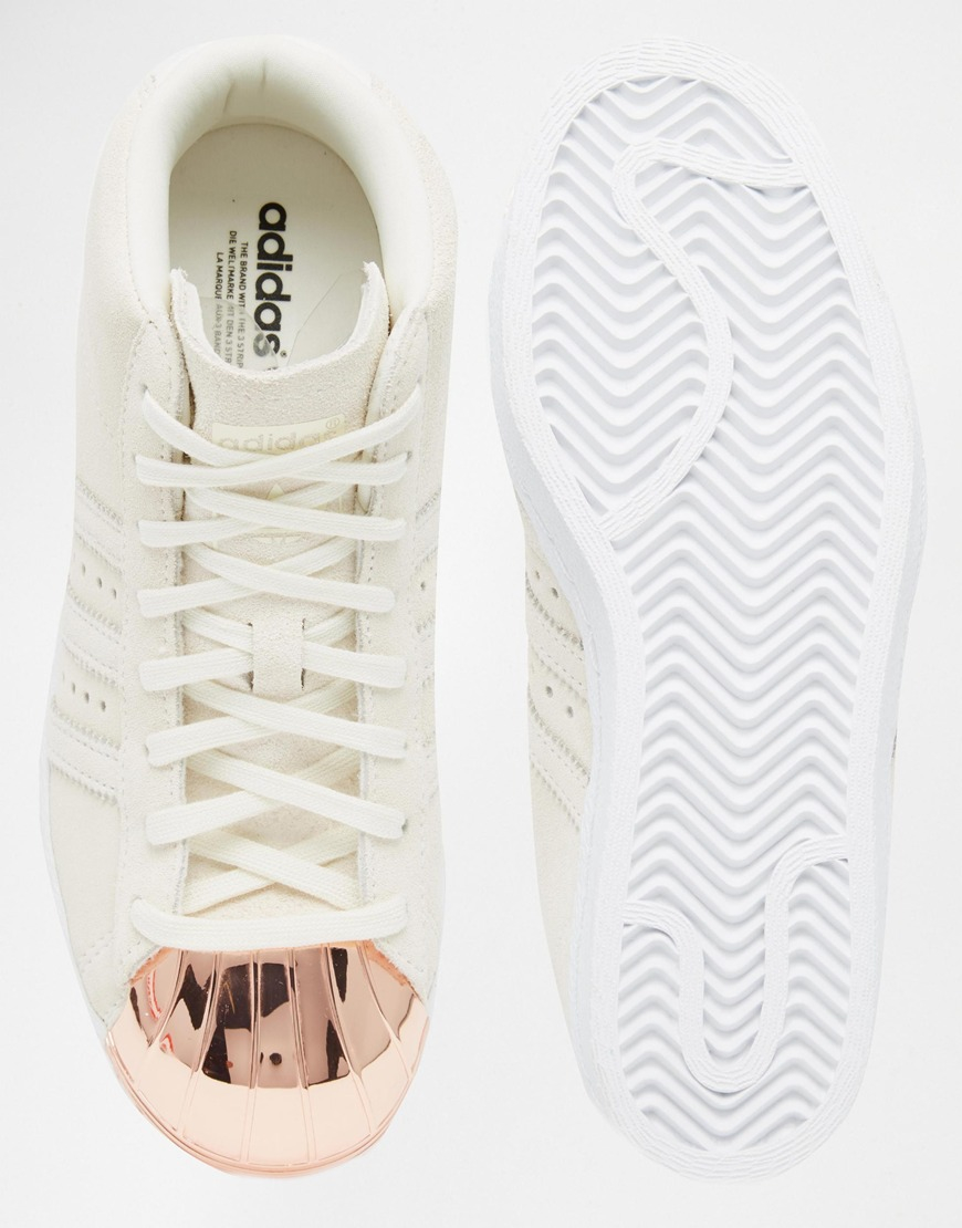 adidas superstar up wit