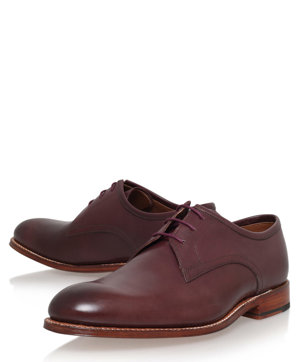 Grenson Shoes Size