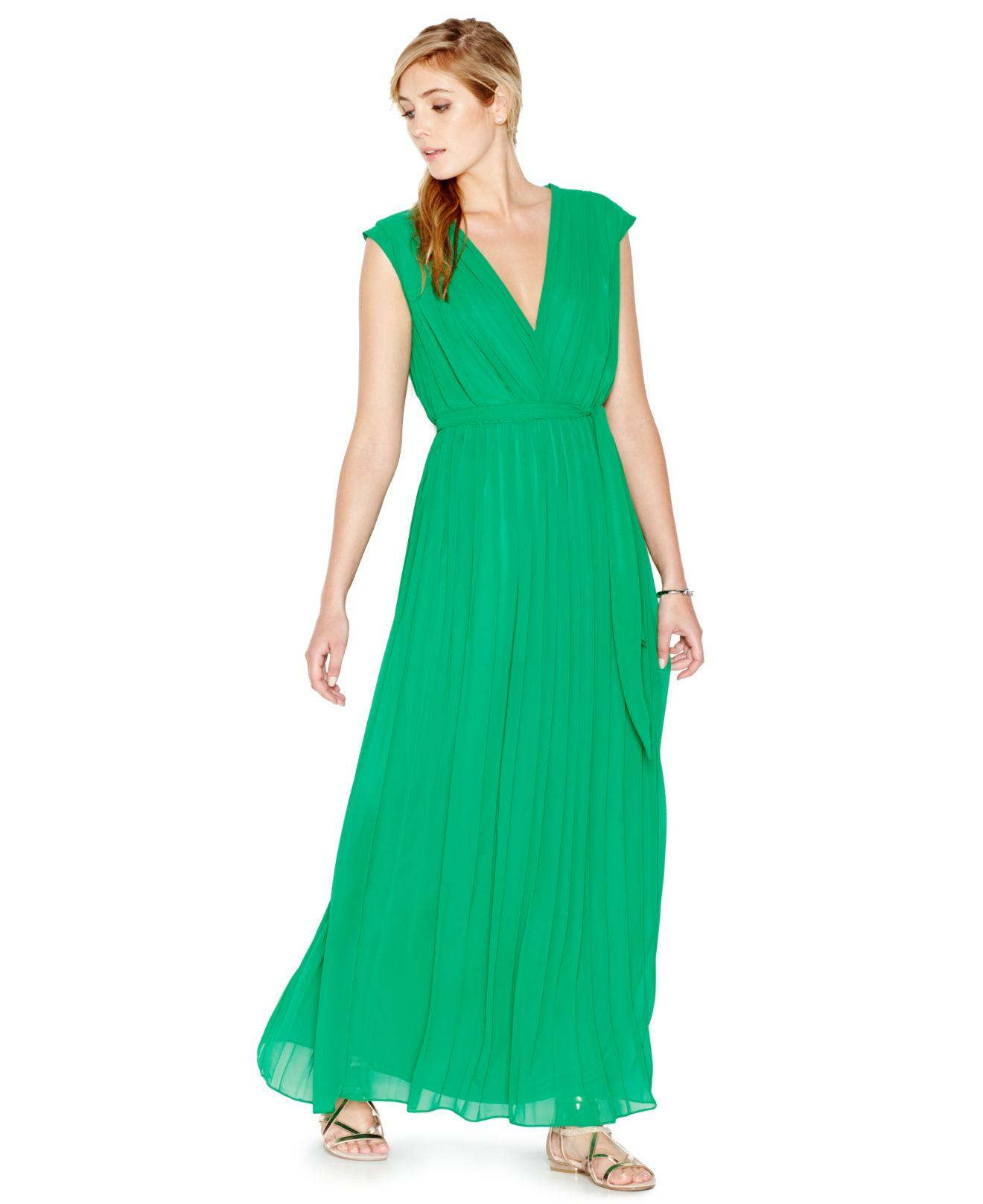 Jessica simpson maxi dresses sale
