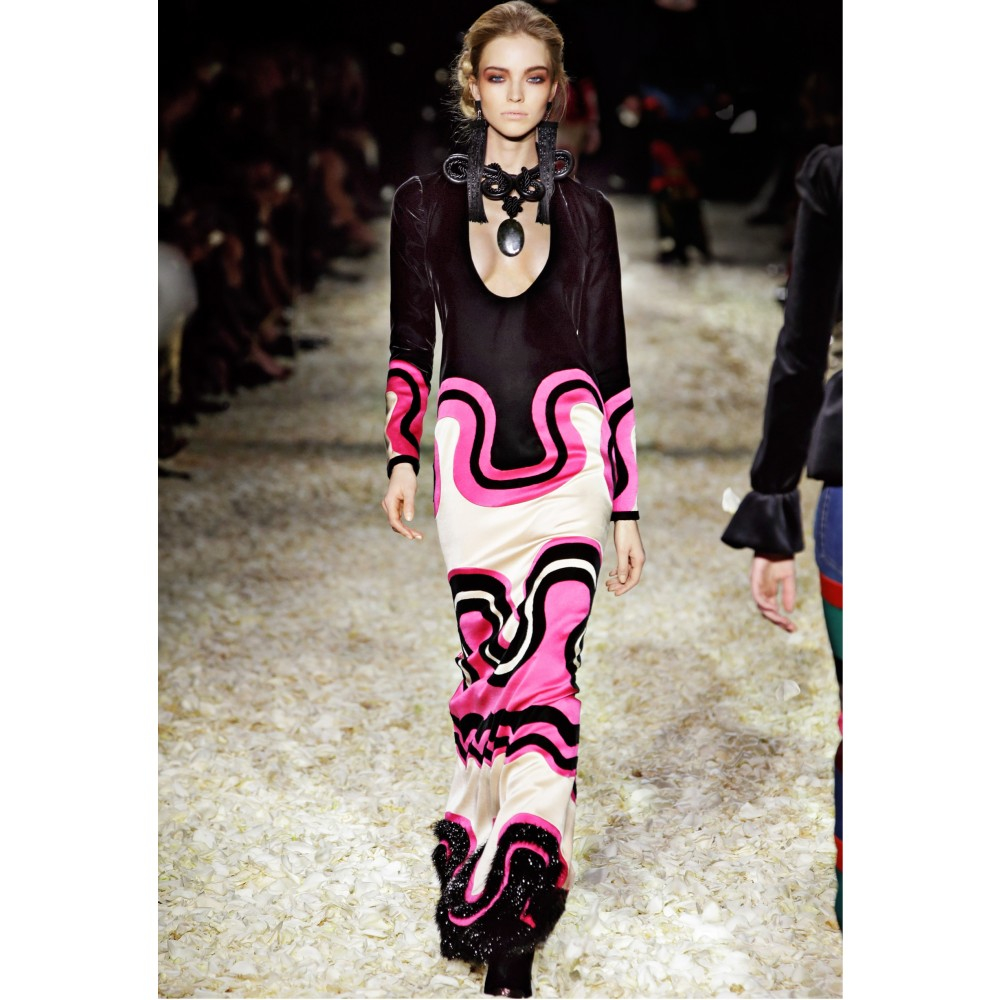 b7aa24f6dffae9 tom-ford-shocking-pink-runs-large-velvet-and-satin-dress-pink-product-2-420650793-normal.jpeg