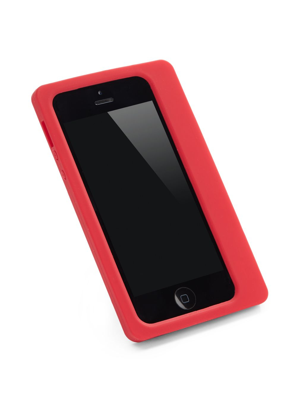 Mezclar Cinta Iphone 5 Caso De Marc Jacobs 6JGq1VPWDM