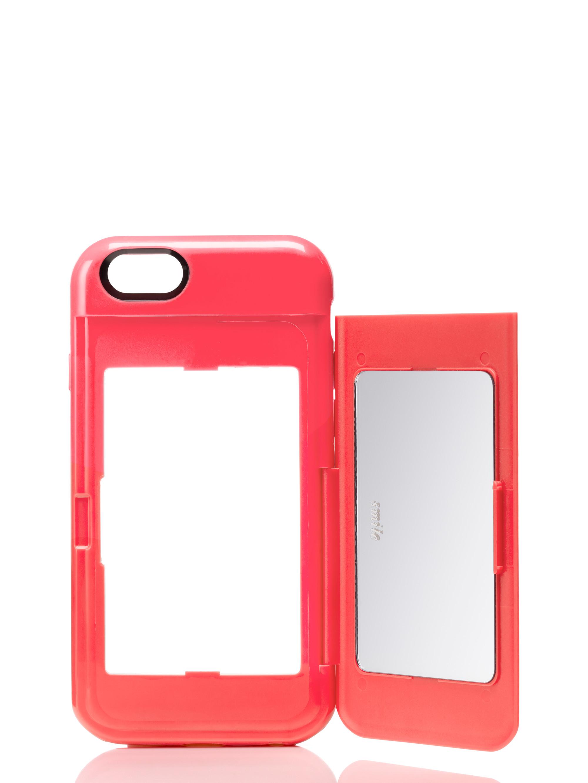 kate spade iphone 6 card case