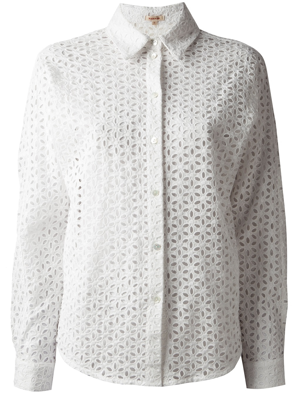 Ralph Lauren Womens T Shirt