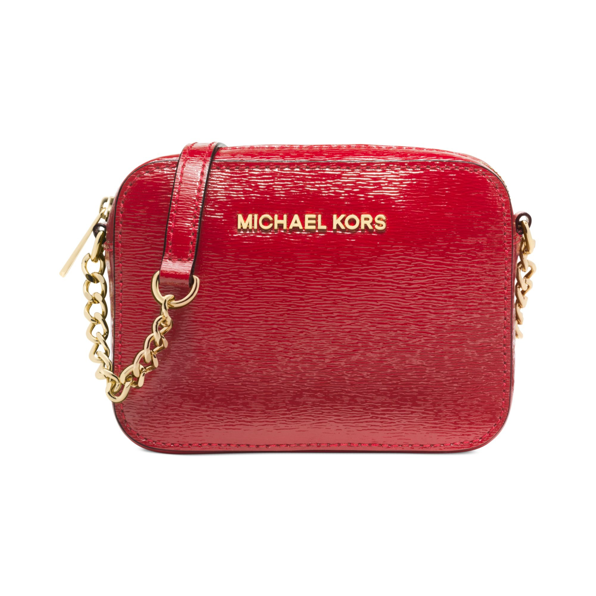 4d6261ce0ad7 Gallery. Previously sold at: Macy's · Women's Michael By Michael Kors Jet  Set