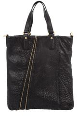 Marc By Marc Jacobs Flash City Bag - Lyst