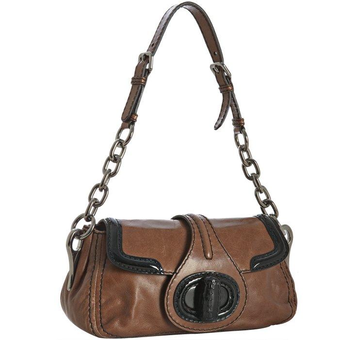 where to buy prada bags - prada vitello lux shoulder bag, prada bag purse