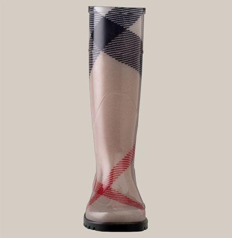 Kids' Chore Rain Boots - Walmart.com