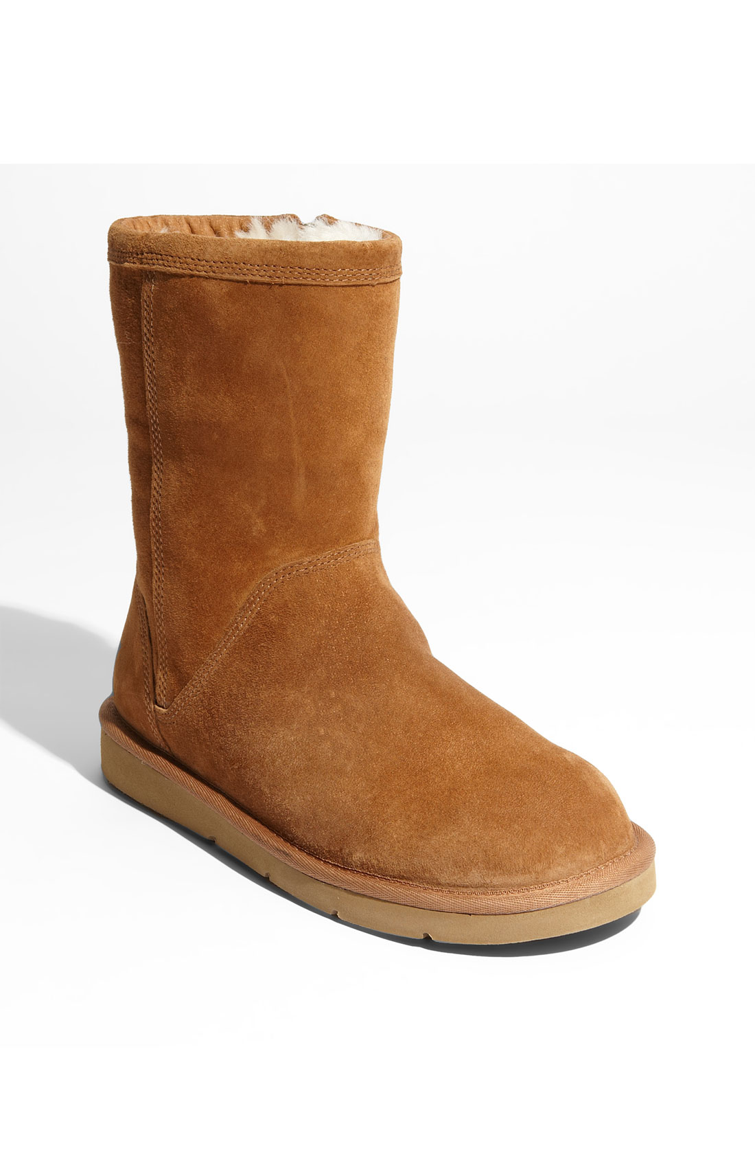 new ugg chestnut roslynn boots male models picture