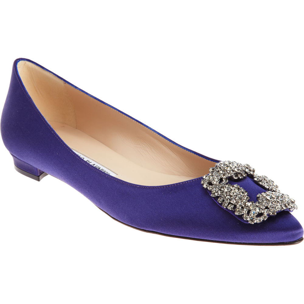 hangisi in Flats and Oxfords for Women | eBay