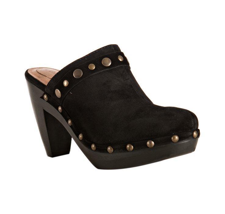 Corso Como Shoes Macy S