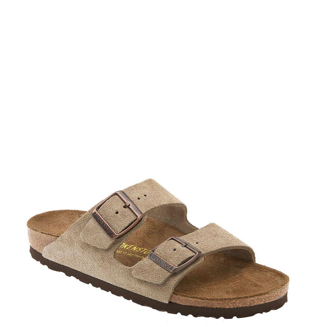 Nordstrom Shoes Womens Birkenstock