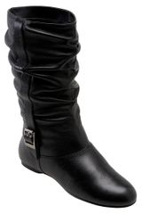 BP Bp. Aria Mid Calf Boot - Lyst